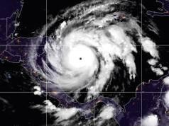 Hurricane Jota, Atlantic Ocean, Caribbean, Climate Change, Climate, Costa Rica, Cuba, Florida, Global warming, Guatemala, Hurricane, Iceland, Mexico, Nicaragua, Paris, Storm, Jota Storm, Top Stories,