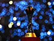 Competition, Coronavirus, Costa Rica, COVID, England, Europe, Germany, India, Liverpool, Munich, Pandemic, Qatar, Virus, World, FIFA World Cup, Football, Soccer,