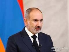 Armenia, Appeal, Azerbaijan, Army, Decree, Donbass, Ilham Aliyev, Kremlin, Military, Munich, Nagorno-Karabakh, Nikol Pashinyan, Stepanakert, Ukraine, Vladimir Putin,