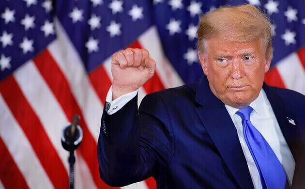 Top Stories, Donald Trump, Election, Joe Biden, Kamala Harris, President of Ukraine, US Elections, Volodymyr Zelensky, White House, World,
