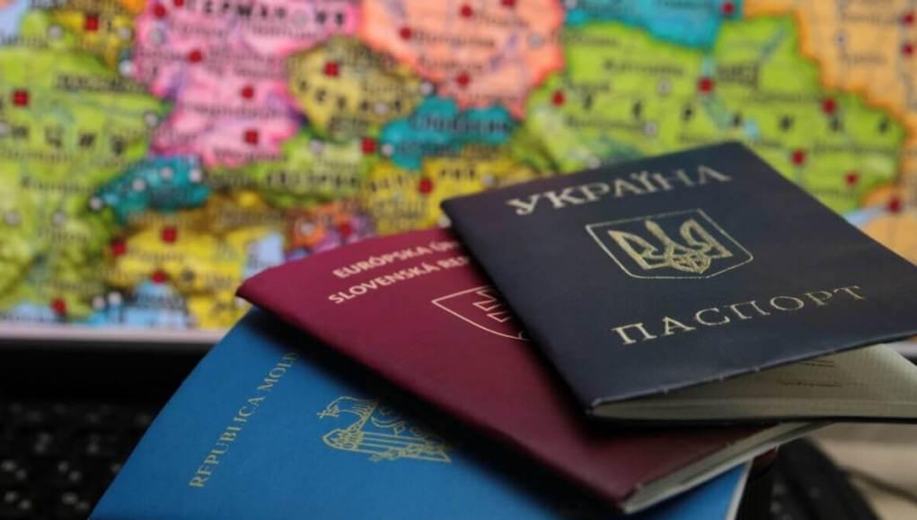 Crimea, DPR, LPR, Kiev, Russia, Ukraine, Territory, Top Stories,