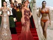 Fashion, Raquel Welch, Sofia Vergara, Sophia Loren, Jennifer Lopez, Feminism, Show Biz,