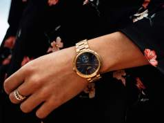 5 TYPE OF WATCHES YOU NEED TO KNOW