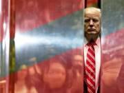 Donlad Trump most respected man in the United States, Top Stories, Barack Obama, Donald Trump, Elon Musk, Election, Joe Biden, Kamala Harris, Melania Trump, Pope Francis, President of the United States,