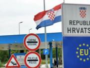 From 1 January, Bosnians can only bring two boxes of cigarettes into the EU