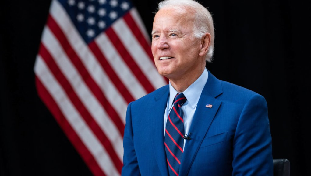 President Biden returns Obamacare, signs orders to expand health care