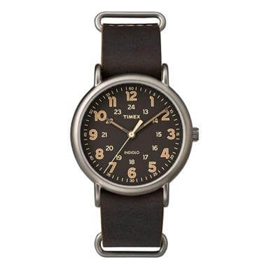 Timex Weekender ™ Oversized