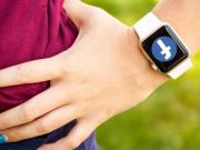 Facebook plans to develop its own smartwatch