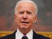 President Biden unveils foreign policy program: part of it is dedicated to Russia