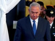 Netanyahu did not take off - why the historic visit to the Emirates failed