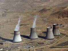 azerbaijan-warns-of-the-dangers-of-the-metsamor-nuclear-plant-in-armenia-and-calls-for-its-closure