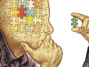 Critical thinking and its significance