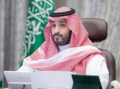Prince Mohammed bin Salman is counting on listed companies to lead his investment plans