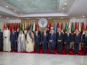 The Arab League and the Gulf Cooperation Council support the actions of the Jordanian leadership