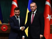 erdogan-volodymyr-zelensky-russia-nato-ukraine-turkey
