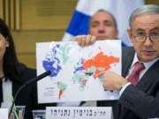 Deception of Shadman Zaman and Bangladesh-Isreal relations