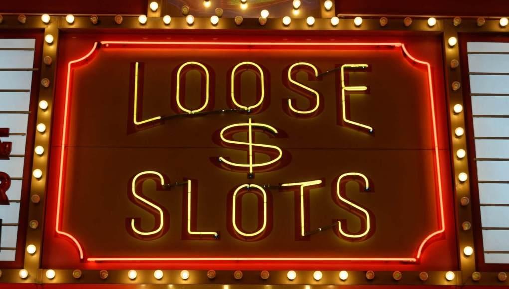 Online-casino-uk-slots-demo-gambling-money-making-england-Important Regulations for Online Slots Sites