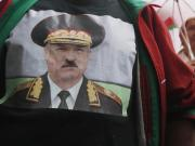 Minsk is not rubber: Lukashenko urges not to repeat Moscow's mistakes