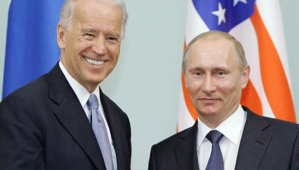 Putin and Biden will meet July 15-16 in Geneva - CNN