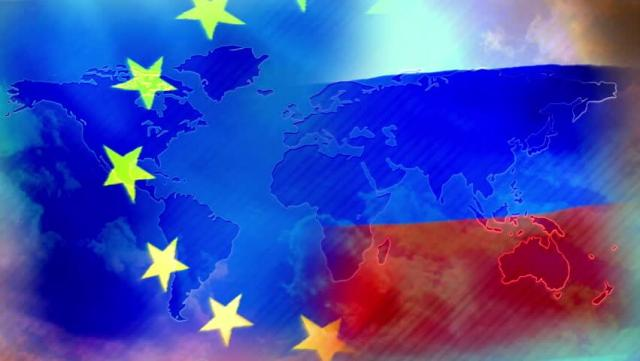 The European Parliament has decided on measures to support democracy in Russia