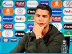 coca-cola-cristiano-ronaldo-football-soccer-shares-hit