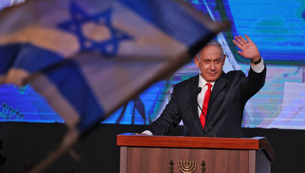 FILES-ISRAEL-POLITICS-GOVERNMENT