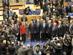 How Germany and United Nations will untangle the crisis in Libya?