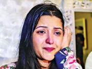 Pori-Moni-Rape-Bangladesh-films-movies-accusation-film-industry