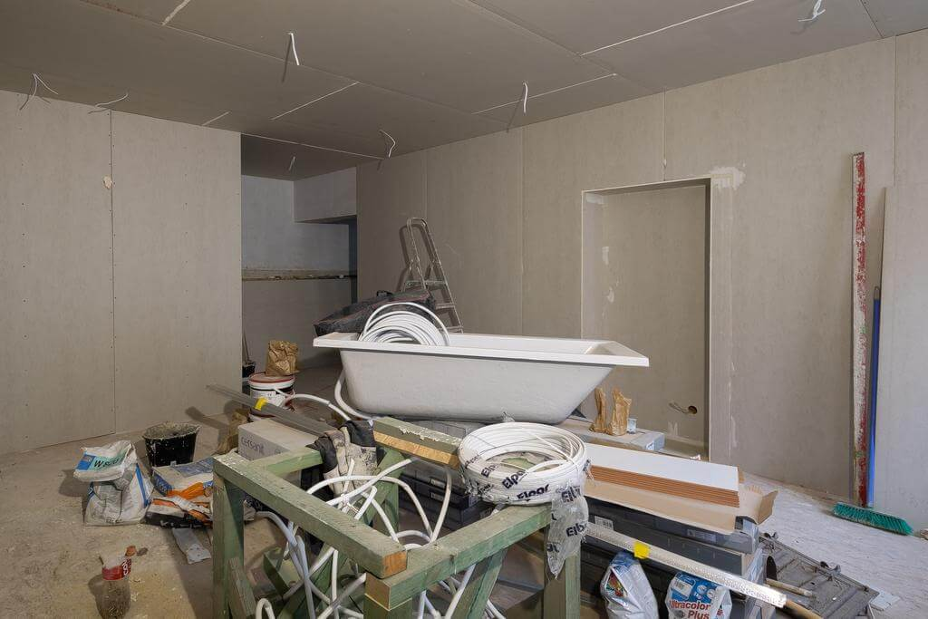 Simple-Home-Repairs-insurance-and-maintenance