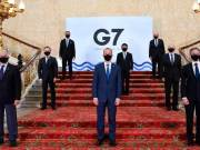 biden-nato-russia-china-challenge-NATO-summit-g7-summit-brussels-european-union