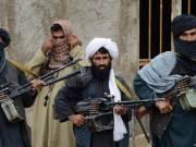 AFGHANISTAN-TALIBAN-PROGRESS-NEWS-EASTERN-HERALD