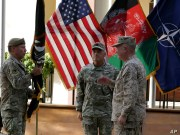 AMERICAN-FORCES-AFGHANISTAN-WAR-TALIBAN-RUSSIA-TERRORISM-EASTERN-HERALD