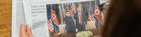 AUTO i CARE Becomes the First Mover in After-sales Value Chain for India's Automotive Industry
