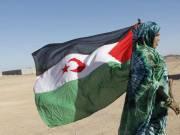 "Algeria recalls its ambassador to Morocco, warns of ""other measures"""