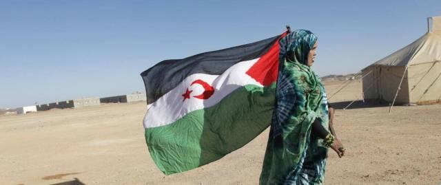 Algeria recalls its ambassador to Morocco, warns of