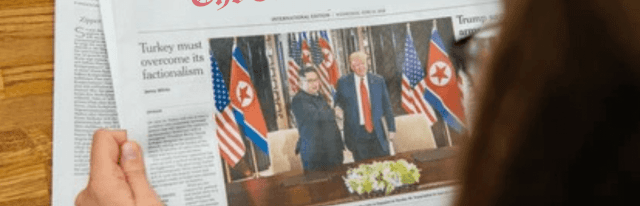 Benefit from the Renewal Facility Offered by Bajaj Finance Online FD