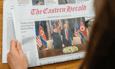 Big Bazaar Gives you the Biggest Savings in your City, Compared to any Other Retailer