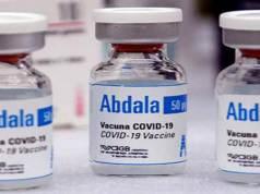 Cuban-Abdala-100%-effective-Corona-virus-vaccine-cuba-africa-news-eastern-herald-news