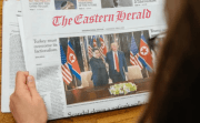 ICFAI Business School Wins two EFMD Case Awards
