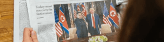 Justice J.R. Midha Joins Galgotias University to Transform Legal Education in India