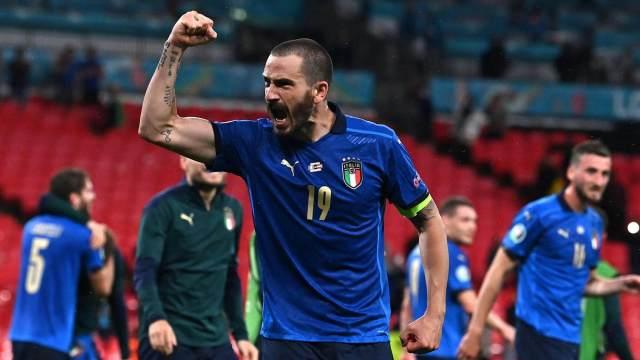 UEFA-EURO-2020-Leonardo-Bonucci-Once-again-we-treated-the-English-badly