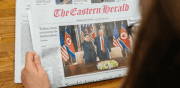 Over 250 Participants from Across India Attended Kalorex Group's Virtual National Conclave