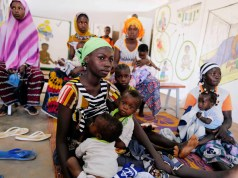 OXFAM-11-PEOPLE-DIE-STARVATION-WORLD-EVERY-MINUTE