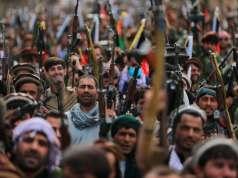 AFGHAN-AFGHANISTAN-TALIBAN-TAJIKISTAN-AMERICAN-ARMY-WEAPONS-TERRORIST-RUSSIAN-FEDERATION