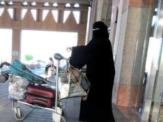 SAUDI-ARABIA-TRAVEL-BAN-SANCTIONS-CORONA-NEWS-ARAB-WORLD-EASTERN-HERALD
