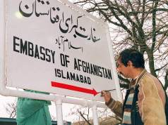 AFGHANISTAN-EMBASSY-DAUGHTER-ISLAMABAD-PAKISTAN-KIDNAPPING-NEWS-EASTERN-HERALD