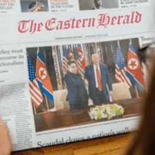 Wella Professionals Hosts India's Biggest Online Hair Color Event for the Salon Community