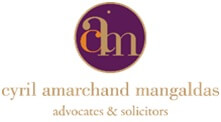 Cyril Amarchand Mangaldas Advises CarTrade on its Initial Public Offering of INR 2999 Crores