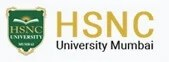 HSNC University Gets Record Number of Student Applicants