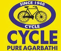 'Pray from Home with Cycle' on this Ganesh Chaturthi with Sampoorna Ganesh Chaturthi Puja Kit